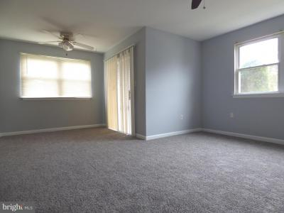 Photo of 11 Florence Tollgate Place, Florence NJ