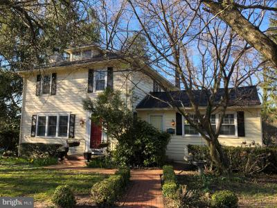 Photo of 39 Front Street, Mount Holly NJ