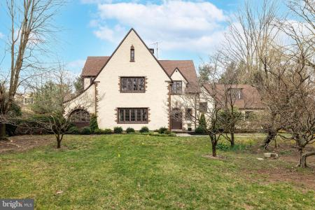 Photo of 863 Golf View Road, Moorestown NJ