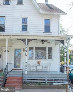 Photo of 620 Main Street, Riverton NJ