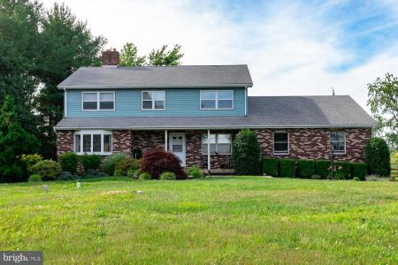 Photo of 88 Waln Road, Chesterfield NJ