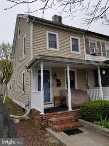 Photo of 186 Mill Street, Mount Holly NJ