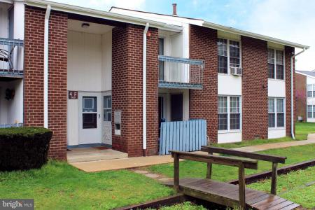 Photo of 0 Arbor Green 4f1, Edgewater Park NJ