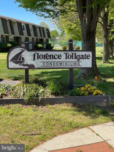 Photo of 26 Florence Tollgate Place 7, Florence NJ