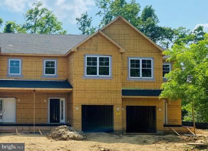 Photo of 14 Victoria Court, Mount Holly NJ