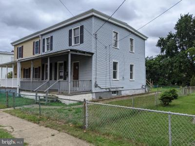 Photo of 812 W Front Street, Florence NJ
