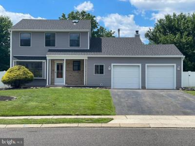 Photo of 6 Westerly Drive, Sicklerville NJ