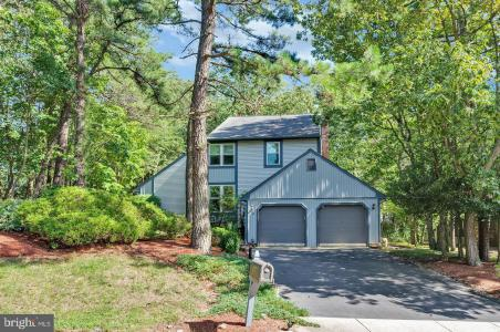 Photo of 32 Tenby Chase Drive, Voorhees NJ