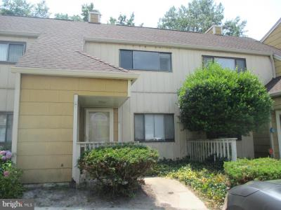 Photo of 11 Dover Drive, Lindenwold NJ