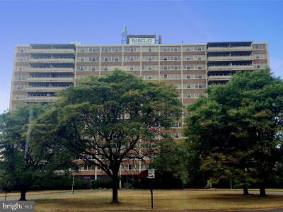 Photo of 907 Barclay Towers, Cherry Hill NJ