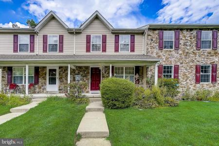 Photo of 11 Normans Ford Drive, Sicklerville NJ