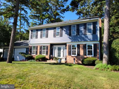 Photo of 141 Country Lane, Sicklerville NJ