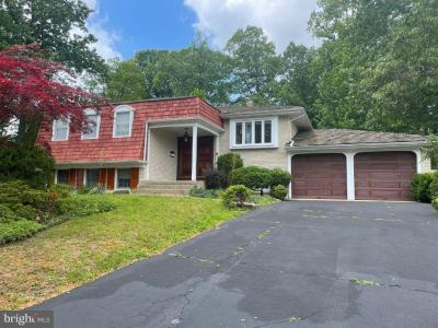 Photo of 10 Tracey Terrace, Cherry Hill NJ