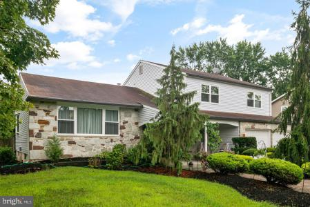 Photo of 13 Banner Road, Cherry Hill NJ