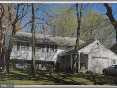 Photo of 166 Pearlcroft Road, Cherry Hill NJ
