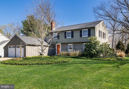 Photo of 188 Pearlcroft Road, Cherry Hill NJ
