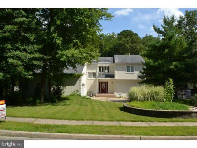 Photo of 11 Wilderness Drive, Voorhees NJ