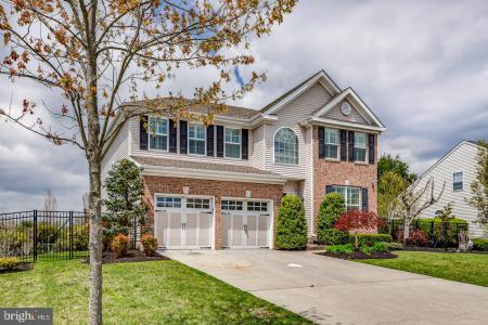 Photo of 3 Westbury Drive, Berlin NJ