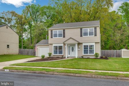 Photo of 64 Spring Hill Drive, Clementon NJ