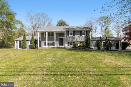 Photo of 220 4th Avenue, Waterford Works NJ