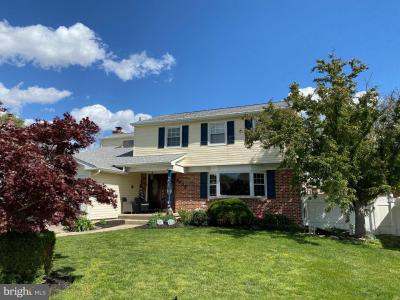 Photo of 4 Candlestick Road, Clementon NJ