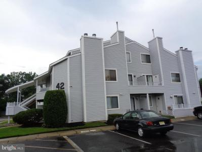 Photo of 4203 Babe Court, Voorhees NJ