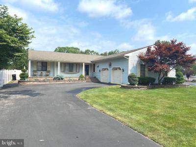 Photo of 81 Plymouth Road, Sicklerville NJ