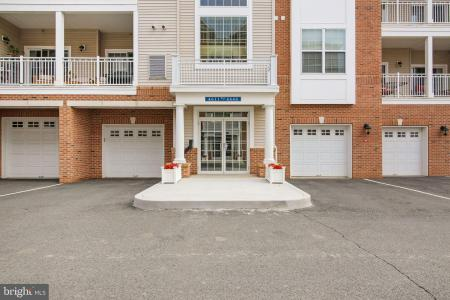Photo of 4625 Derby, Cherry Hill NJ