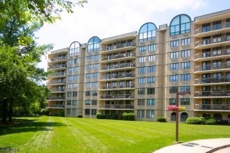 Photo of 10 Smith Manor Boulevard 105, West Orange NJ