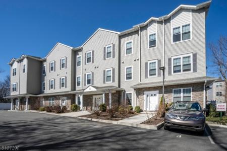 Photo of 2 Bland Court 17, Bloomfield NJ