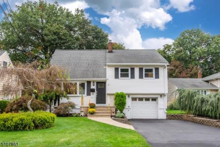 Photo of 22 Andover Place, Bloomfield NJ