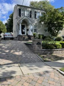 Photo of 134 Rutgers Place, Nutley NJ