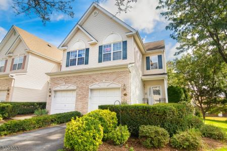 Photo of 530 Coventry Drive, Nutley NJ