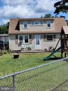 Photo of 671 Williamstown Road, Franklinville NJ