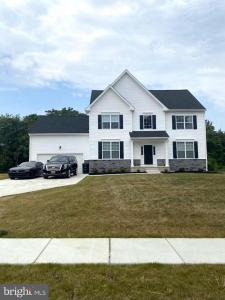 Photo of 6 Cades Court, Newfield NJ
