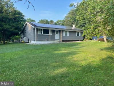 Photo of 4272 Coles Mill Road, Franklinville NJ