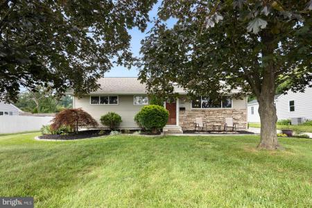 Photo of 1200 Monmouth Road, Deptford NJ