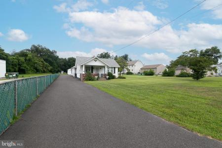 Photo of 1632 Hurffville Road, Sewell NJ