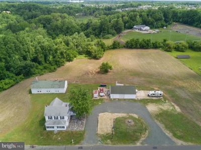 Photo of 260 Jessup Mill Road, Clarksboro NJ