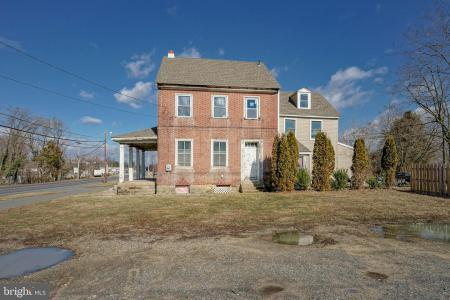 Photo of 455 Main Street, Sewell NJ
