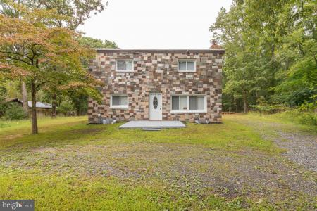 Photo of 435 E Malaga Road, Williamstown NJ