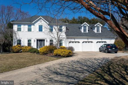 Photo of 56 Aldridge Way, Sewell NJ
