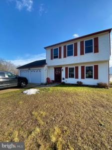 Photo of 341 Colonial Drive, Wenonah NJ