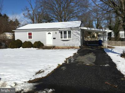 Photo of 311 Cornell Road, Glassboro NJ