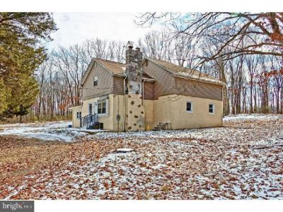 Photo of 1432 Marshall Mill Road, Franklinville NJ