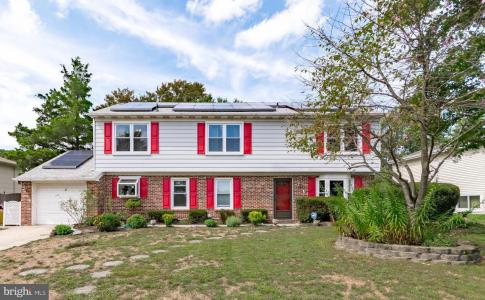 Photo of 49 Orion Way, Sewell NJ
