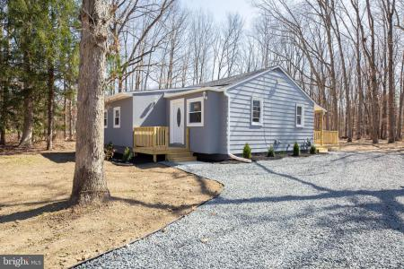 Photo of 2712 Coles Mill Road, Franklinville NJ