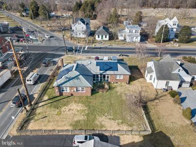 Photo of 486 Delsea Drive, Sewell NJ
