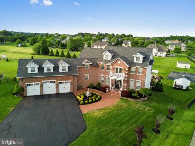 Photo of 11 Knights Court, Mullica Hill NJ