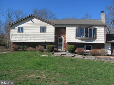 Photo of 3445 Coles Mill Road, Franklinville NJ